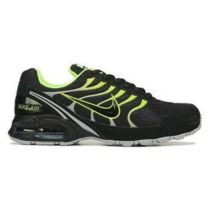 Nike Air Max Torch 4 Trainers Gym Casual Running -